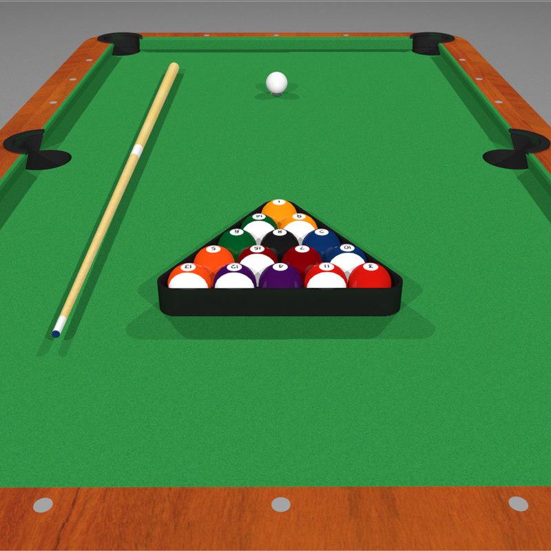 Pool-Table-Set-Green-Felt-005.jpg