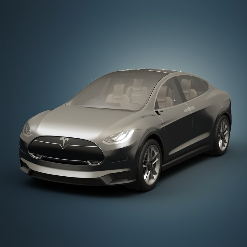 Tesla Model X Crossover.RGB_color.0000.jpg