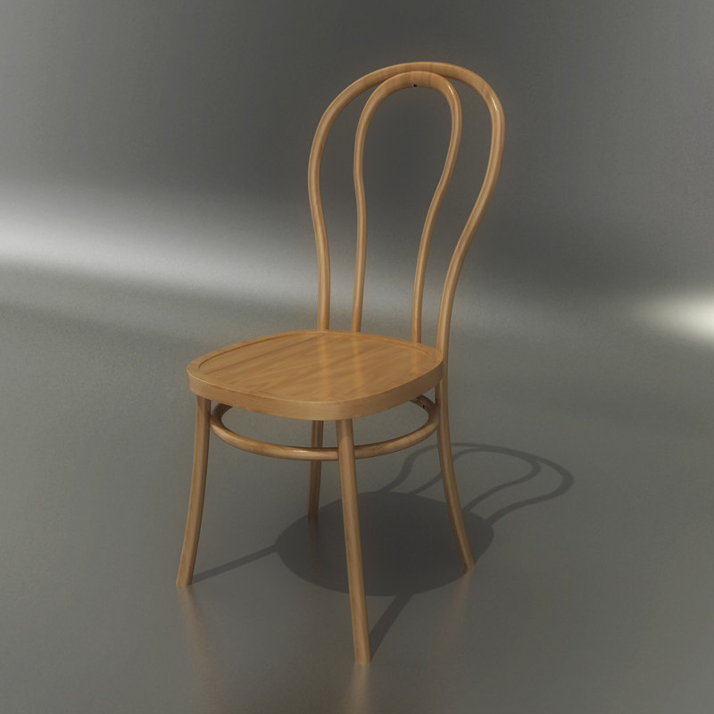 Thonet Chair_01.JPG