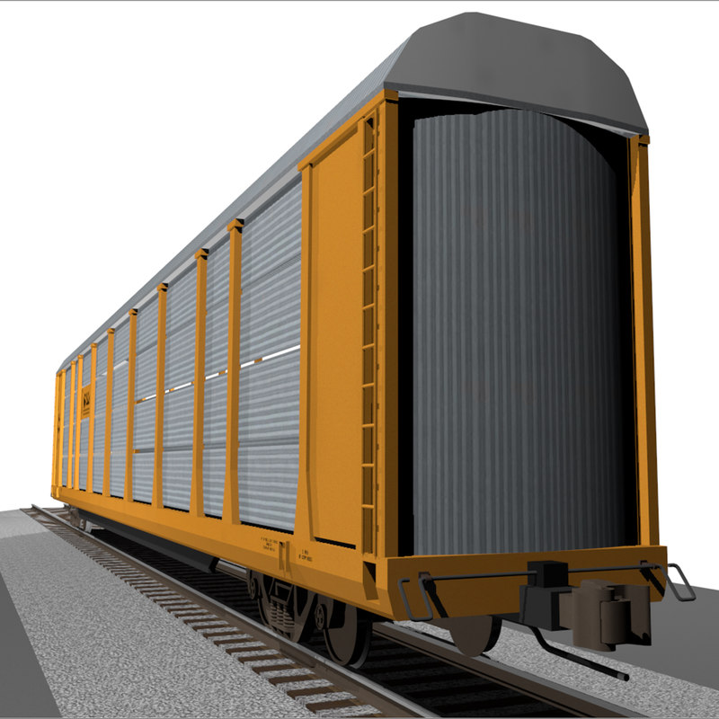 Train-Car-Autorack-B-Line-Yellow-007.jpg
