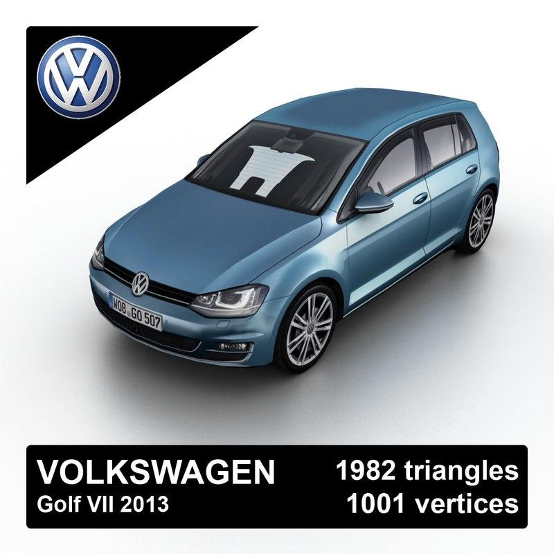VW_Golf_VII_2013_0000.jpg