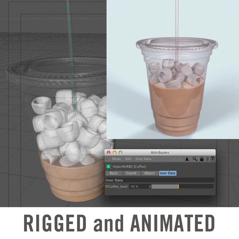coffee_cup_rigged.jpg