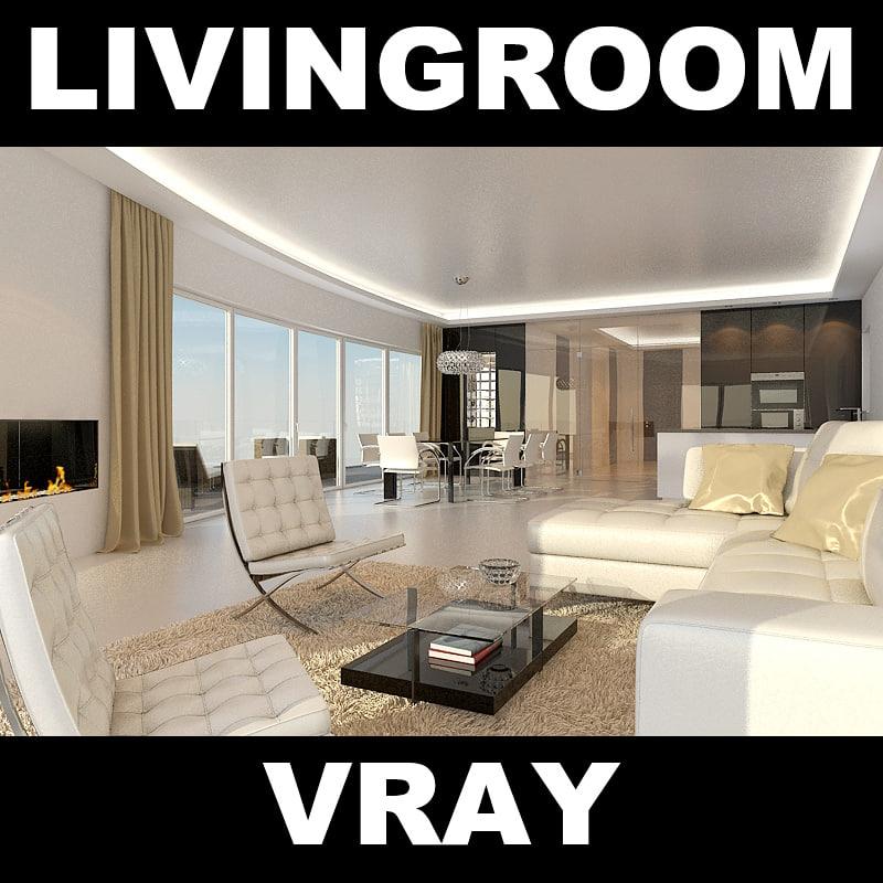 livingroom_screen.jpg