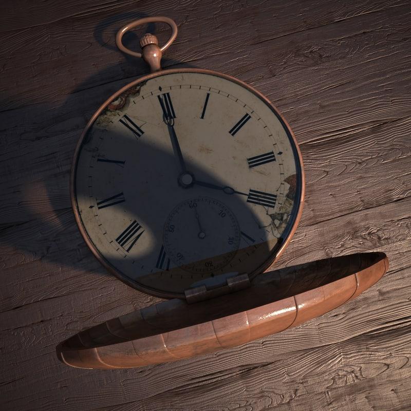 reloj de bolsillo 010008.jpg