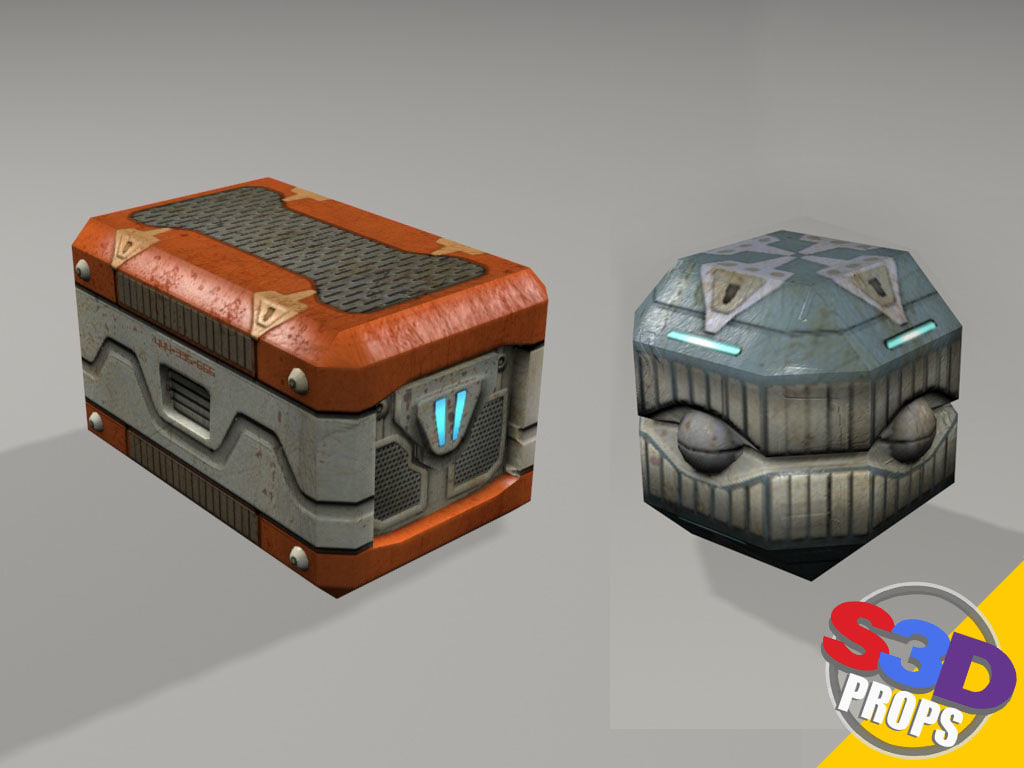 scifi_crate1main.jpg