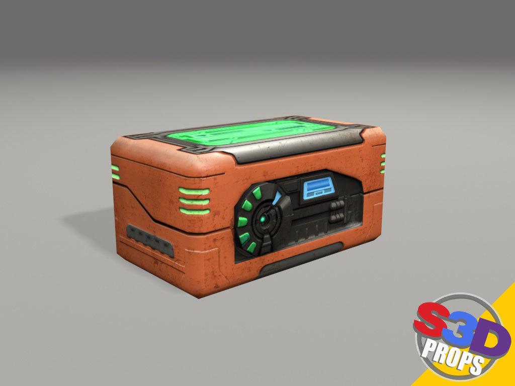 scifi_orange_crate_a.jpg