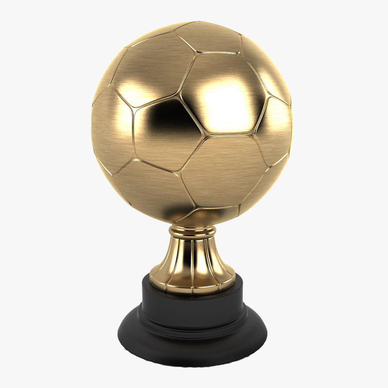 soccer ball trophy_01_01.jpg