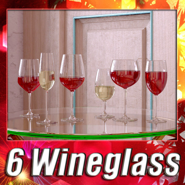 6 wineglass preview 0.jpg