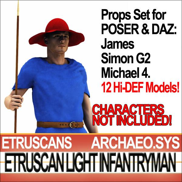 ArchaeoSysEtruscanLightInfantrymanA1b.jpg