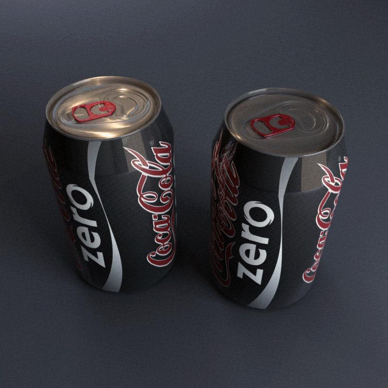 CocaColaZero_5.jpg
