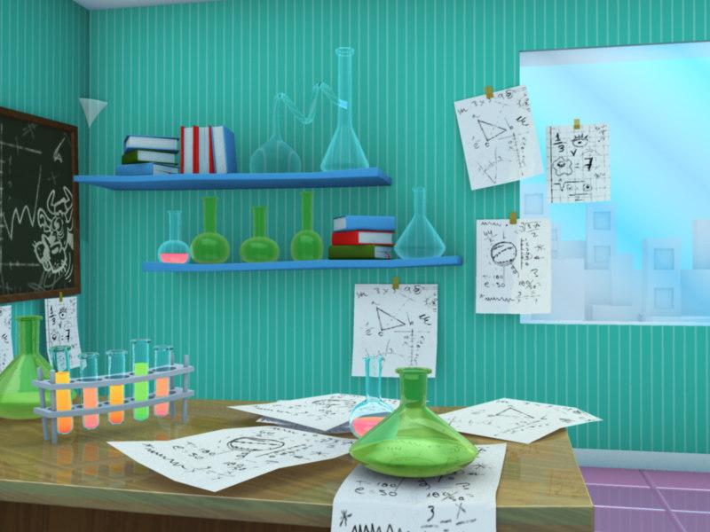 Lab_01.jpg