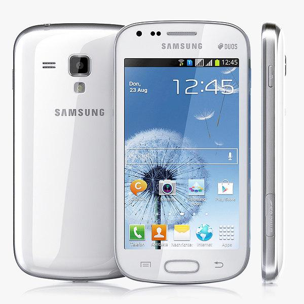 Samsung_GALAXY_S_Duos_00.jpg