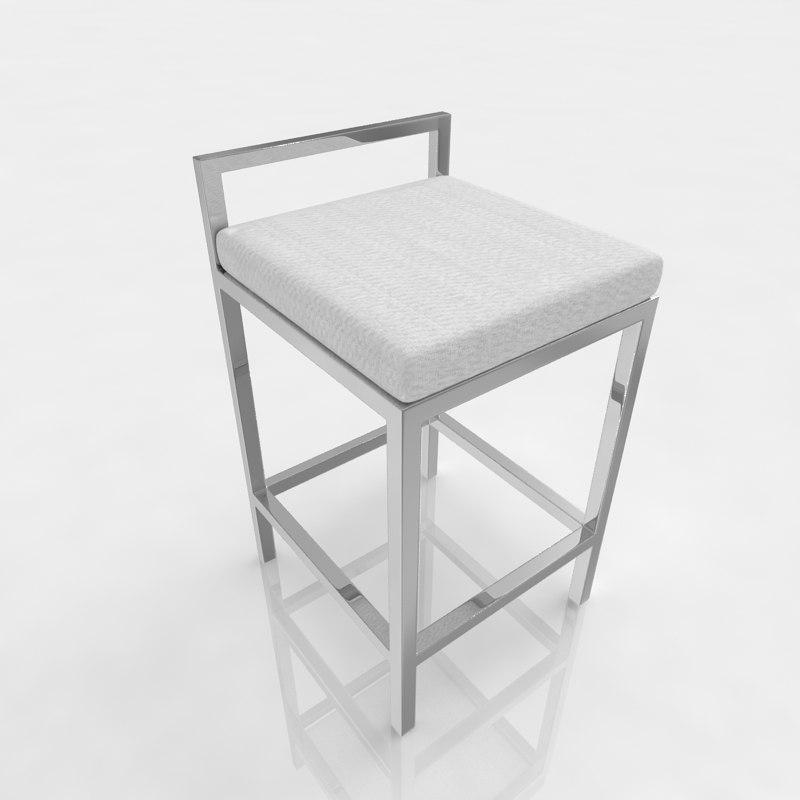bar_stool_17_WHITE_CANVAS.jpg
