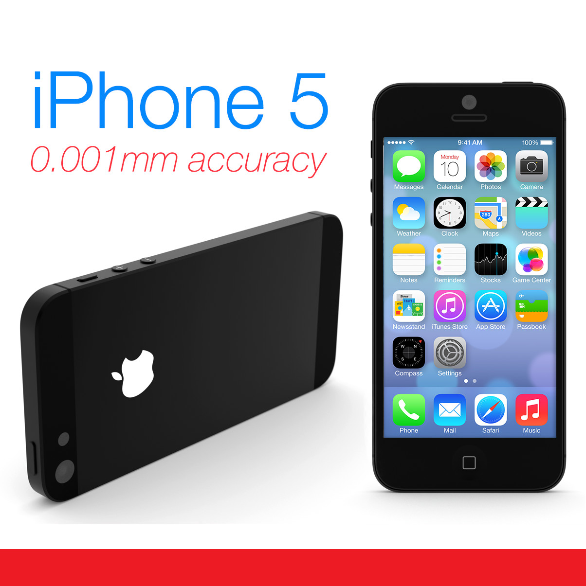 iPhone_5-promo-red-sq.png