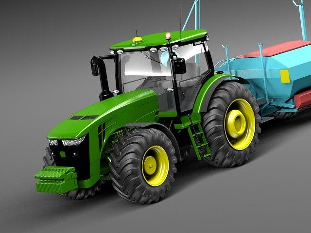 tractor_022.jpg