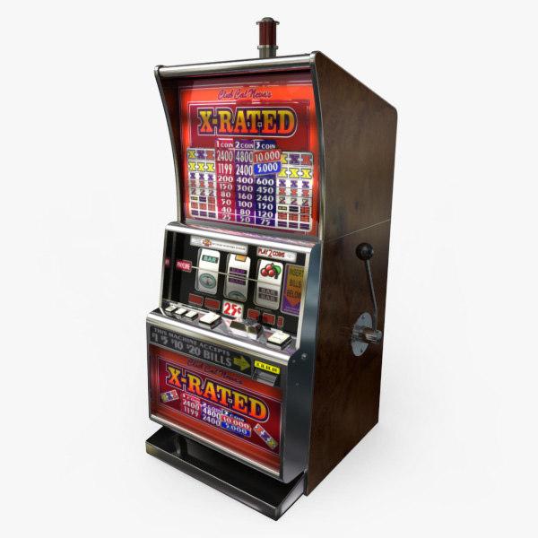 slots online casinos dce online