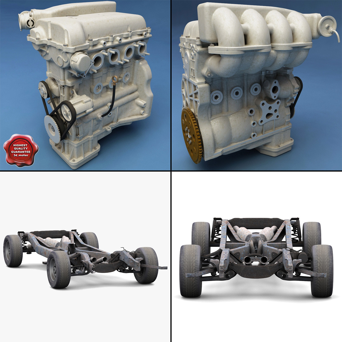 Car_Chassis_and_Engine_v2_000.jpg