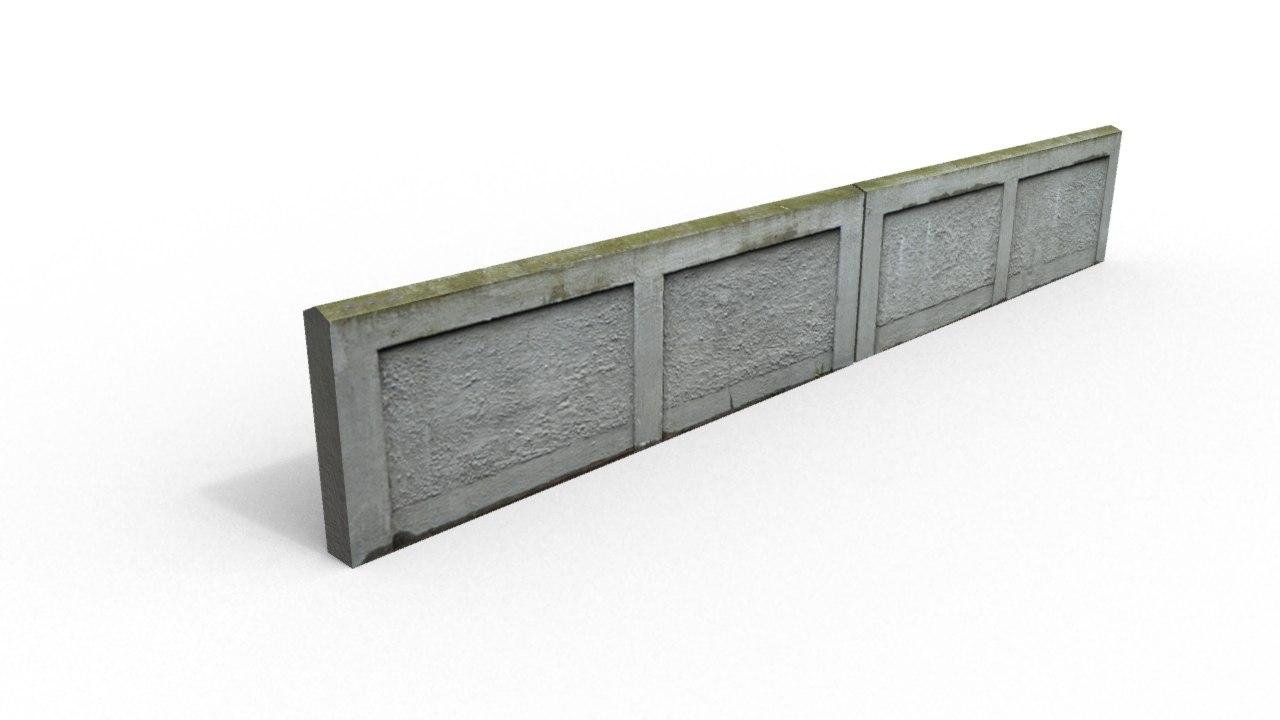 Concrete_barrier_4_Image1.jpg