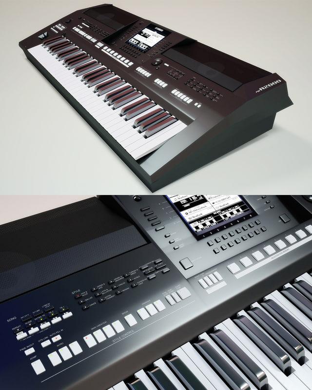 Render_Yamaha.jpg