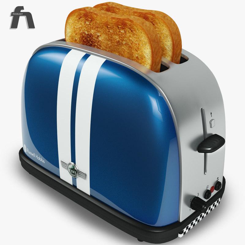 S_toaster_bread_3d_model_hobbs_vray_3.jpg