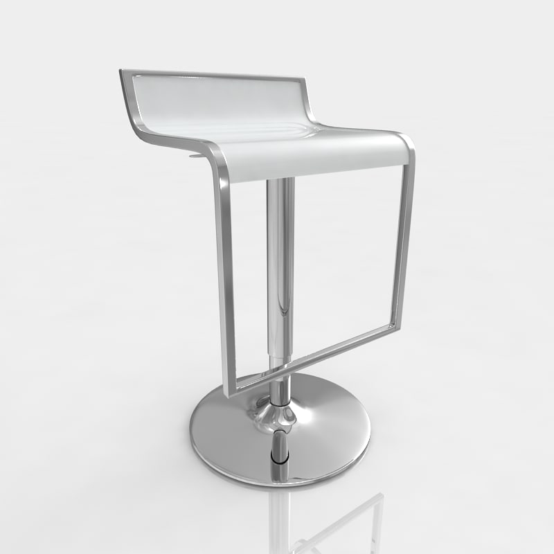 bar_stool_5_WHITE_PLASTIC_1.jpg