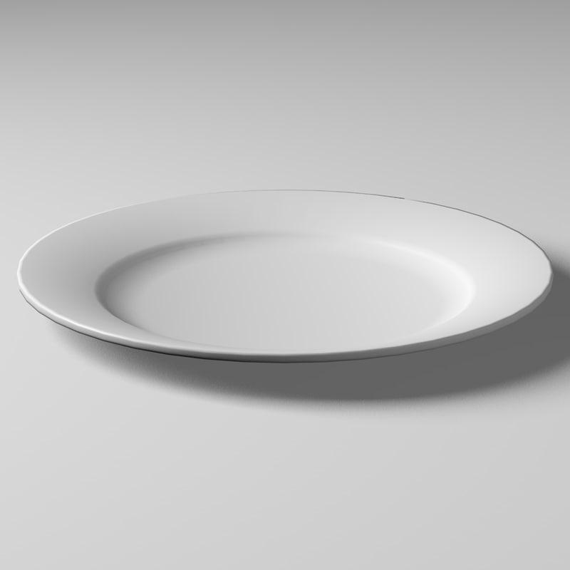 plate_v01_0001.jpg