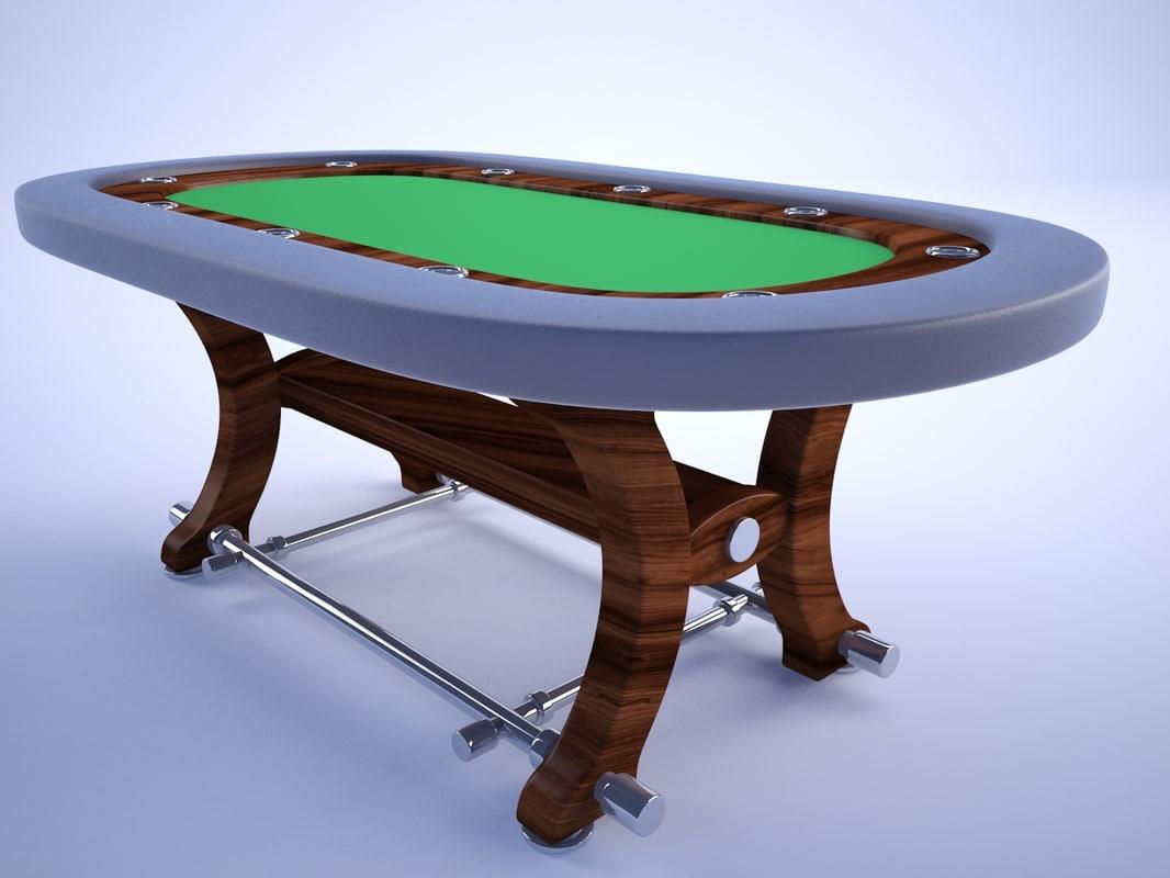 poker_01.jpg