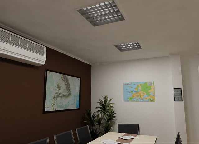 render_ceiling_neon_02.jpg