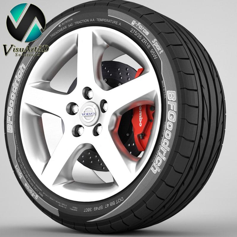 wheel S60_8_1_main2.jpg