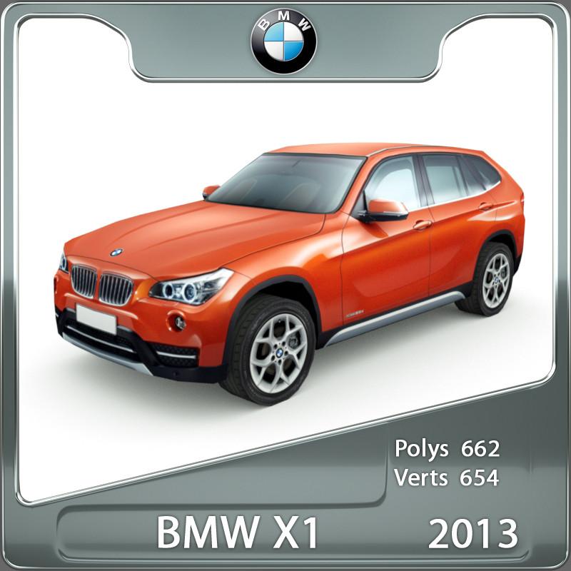 --621_BMW_X1(2013)_01!.jpg