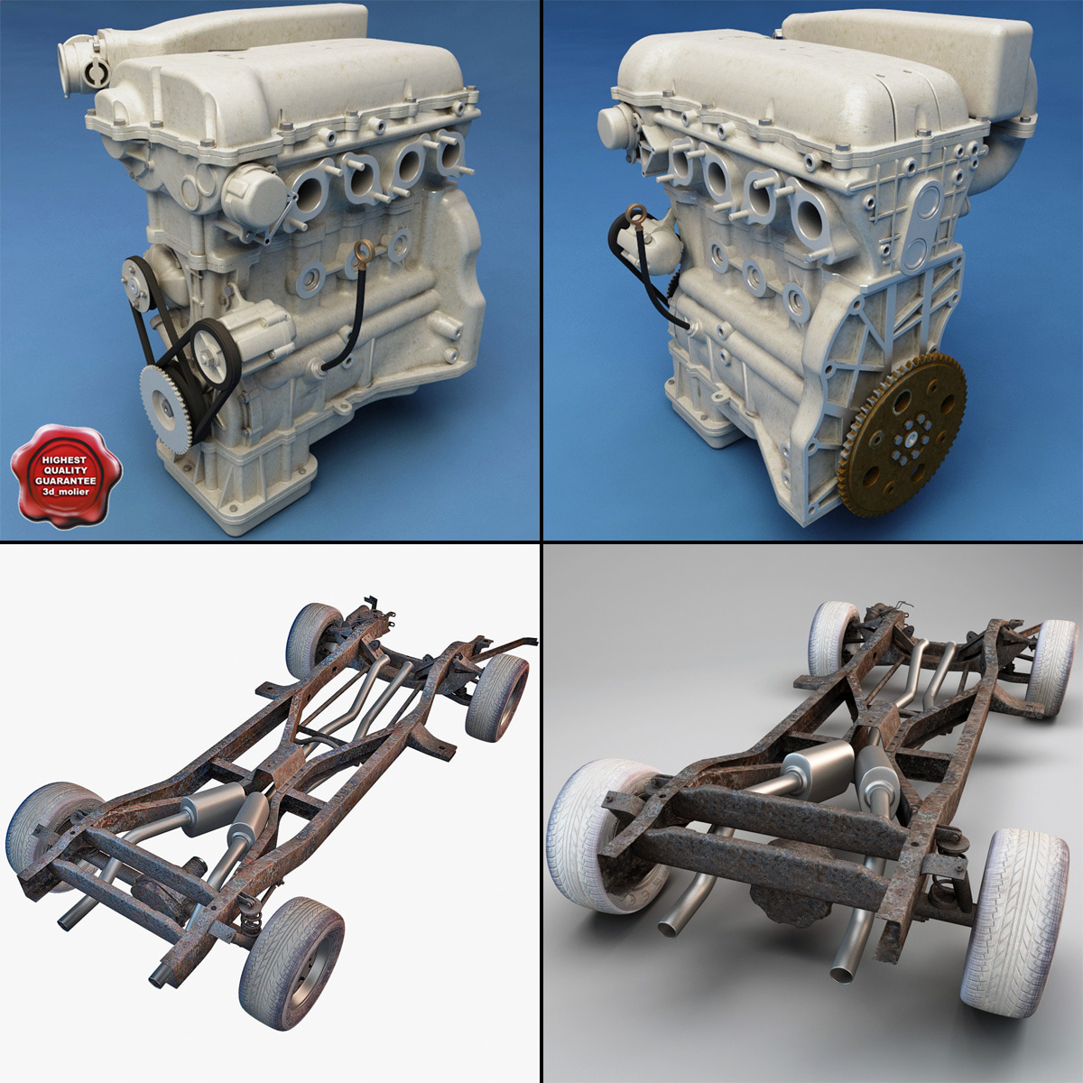 Car_Chassis_and_Engine_000.jpg