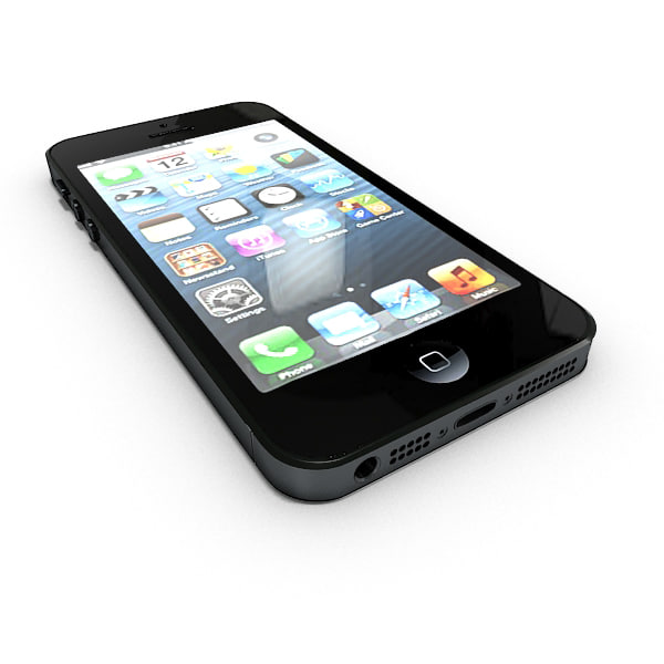Iphone 5_front.jpg