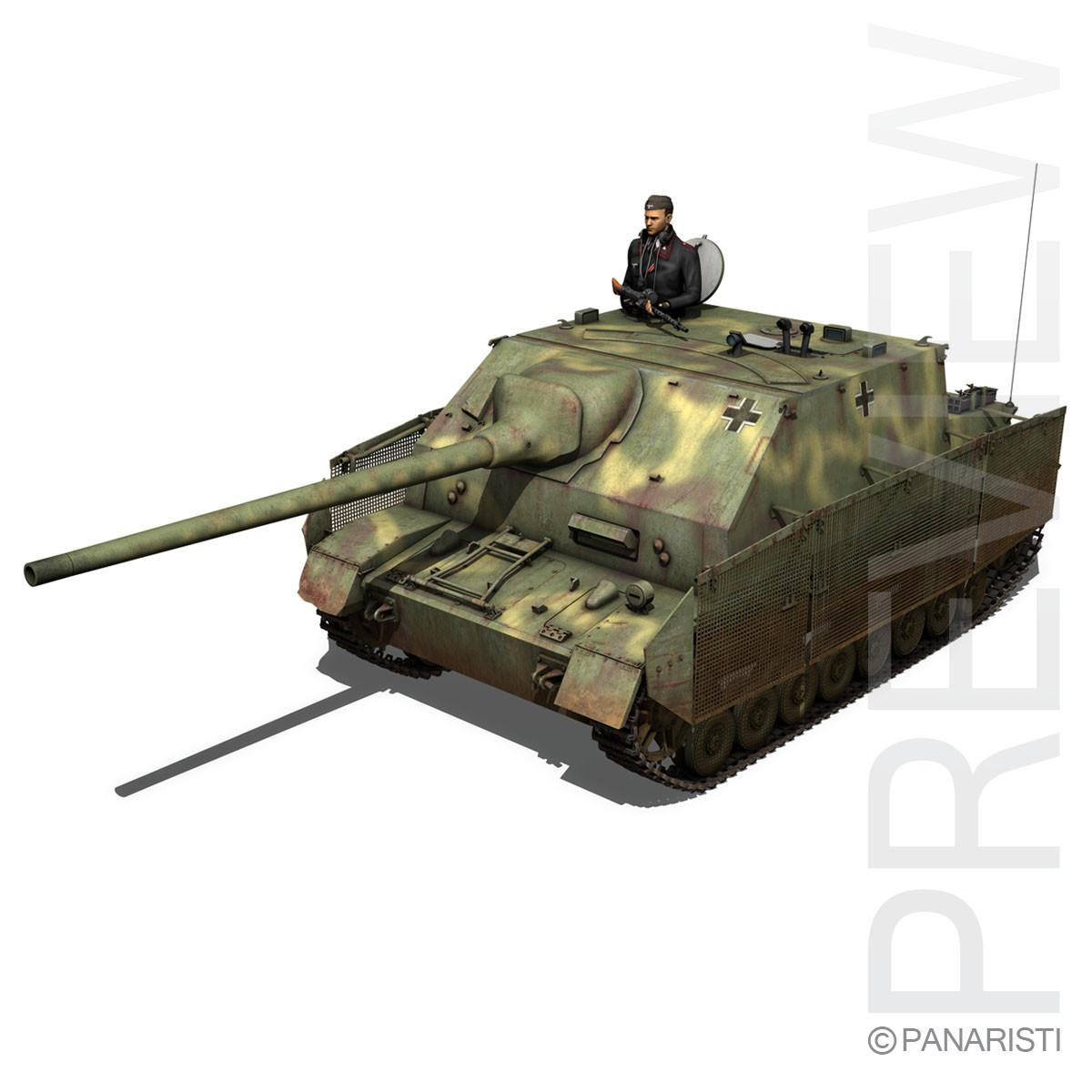 Jagdpanzer IV_70A 01.jpg