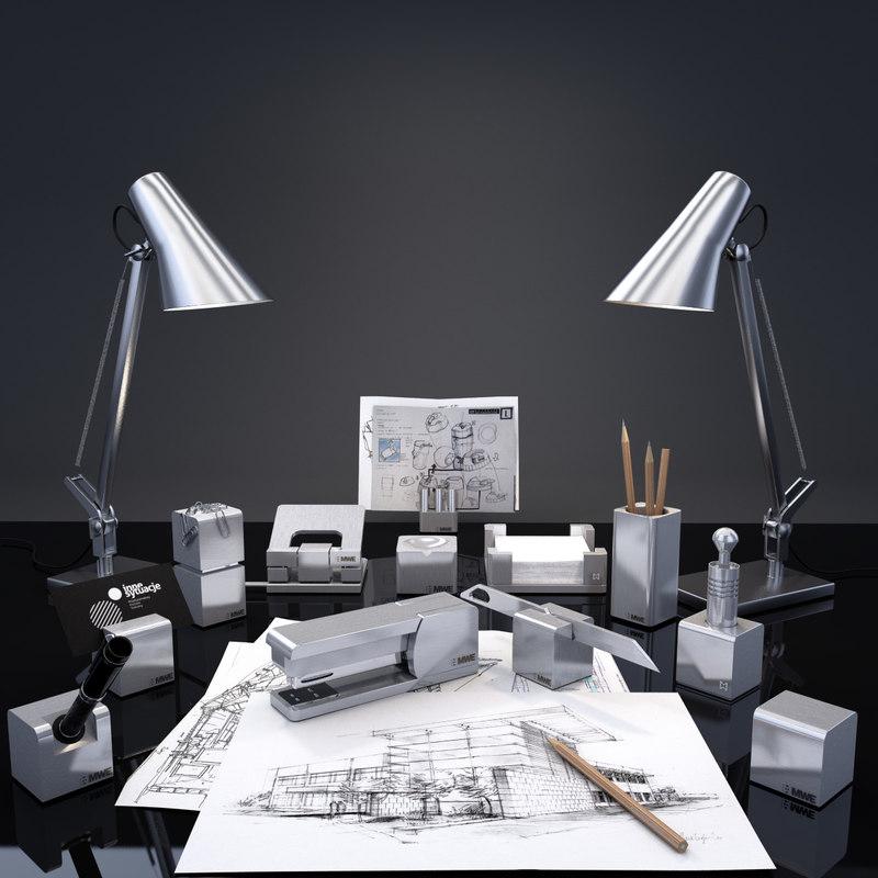 MWE_writing_desk_series_Siena.jpg