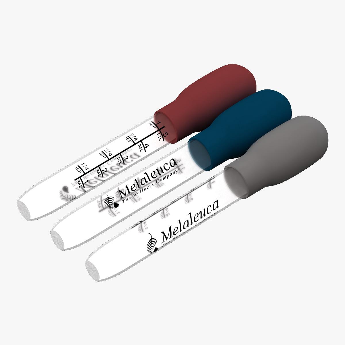 Medicine_Drops_Pipette_000.jpg