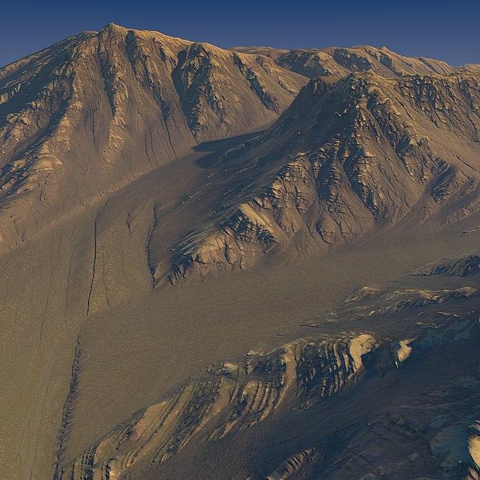 MountHD-1.jpg