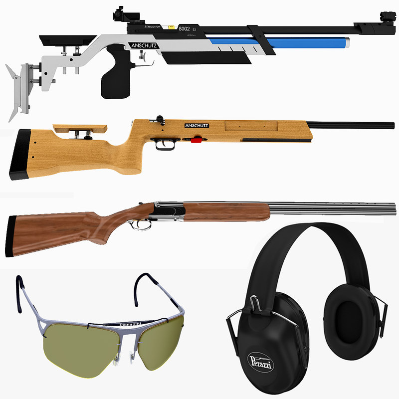 OlympicShootingRifles_Collection_3.jpg