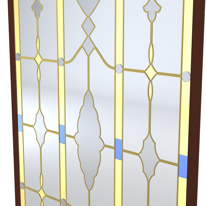 Stained glass window decorative 0003.jpg