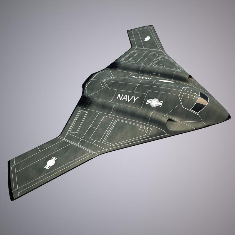 bomber_future_1.jpg