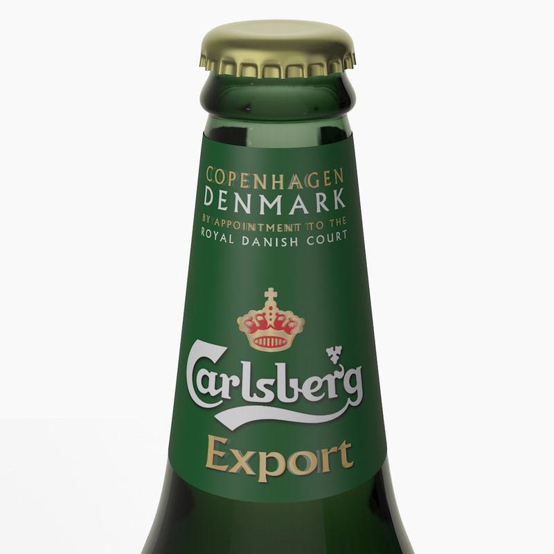 bottle_002.jpg