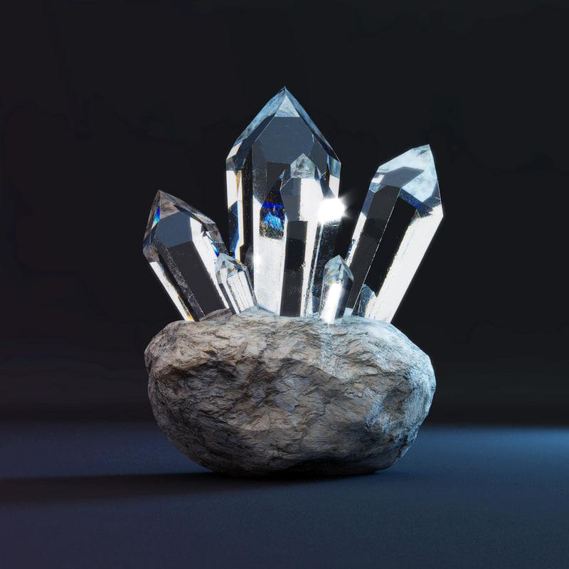 crystal_011.jpg