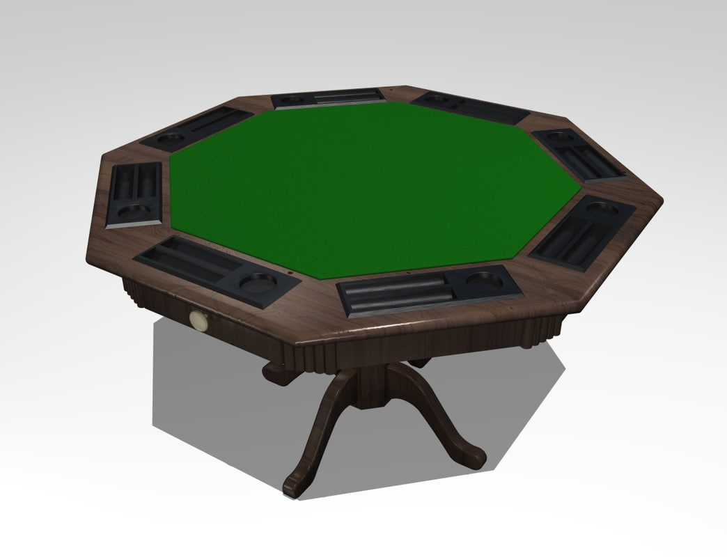 poker table-a.jpg