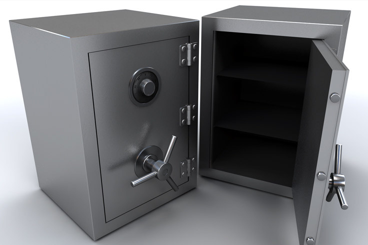 safe_box_render_4.jpg