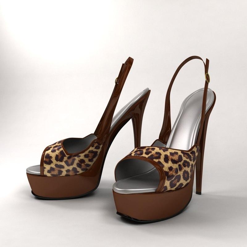 shoes1-1.jpg