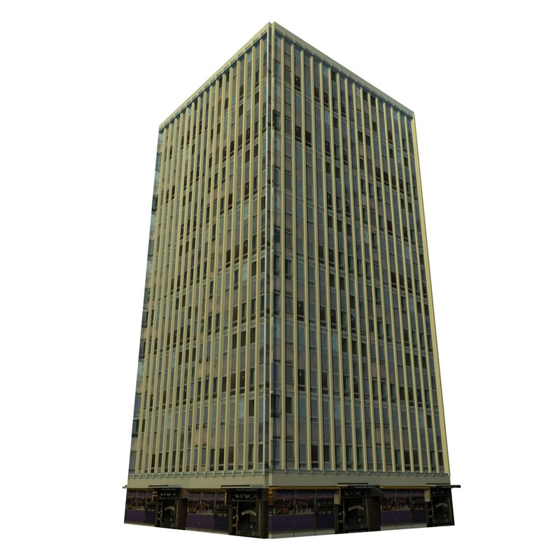 2D APARTMENT BUILDING 4.jpg