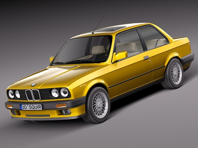BMW_316i_coupe_e30_0000.jpg