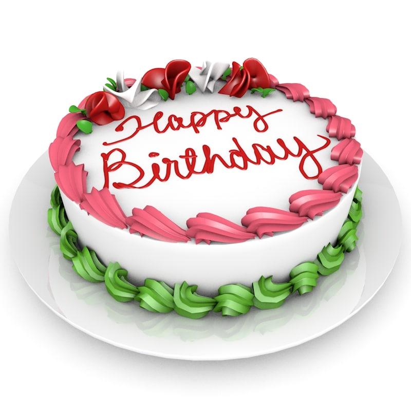Cake_R13_Render_01.jpg