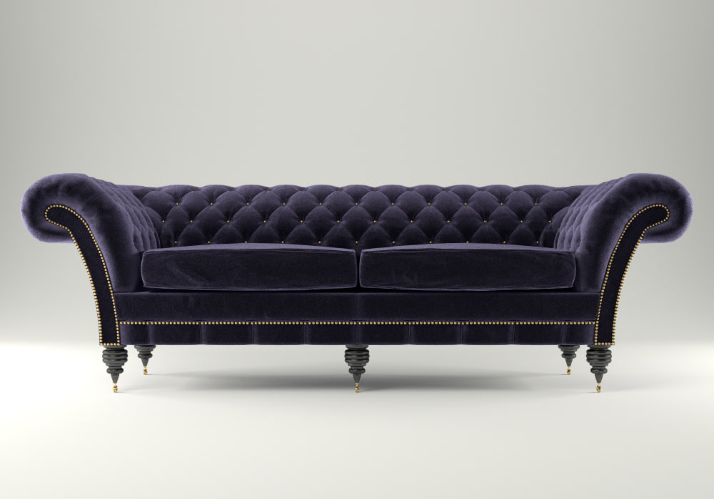 Chesterfield_sofa_001.jpg