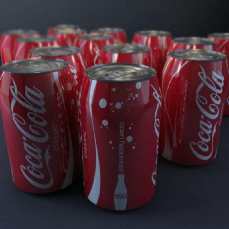 Coca_Cola_04.jpg