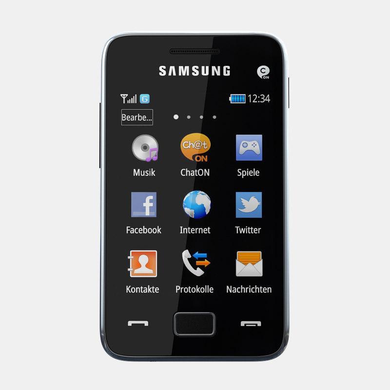 Samsung_Star_3-1.jpg